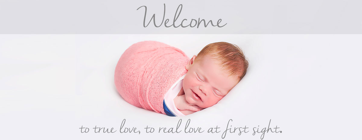 heather_hedrick_baby_pictures_welcome