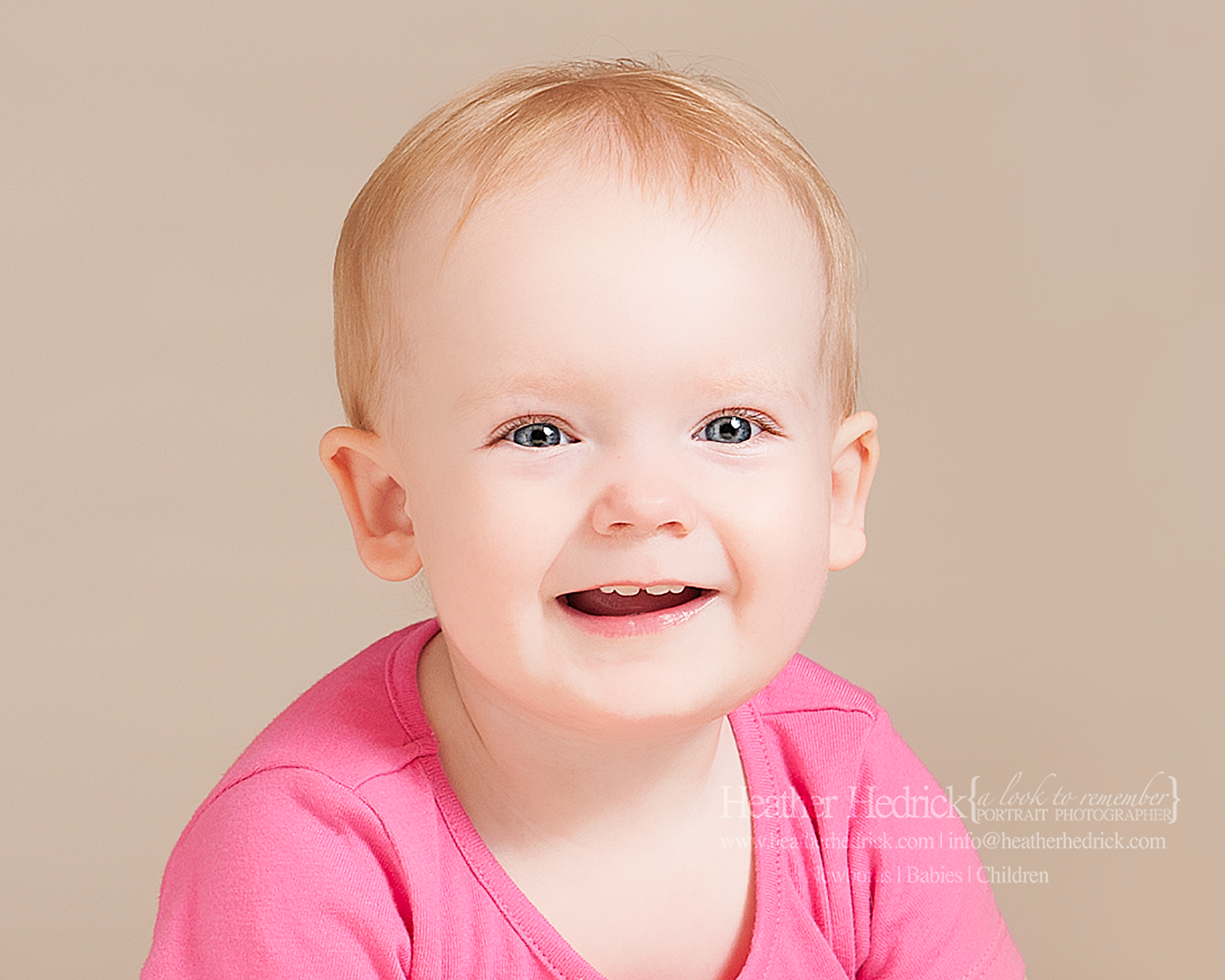 NC-baby-photographer-one-year-old-pictures-heather-hedrick-portrait-photographer